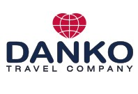 Danko Travel