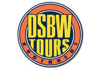 DSBW TOURS