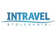 INTRAVEL STOLESHNIKI